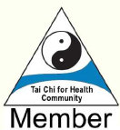 empire tai chi member tai chi for Health Community