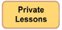 private_lessons_17001005.png